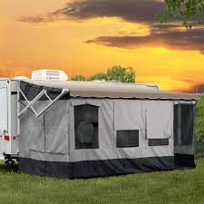 Vacation'r Room - 12' - 13' - Carefree Of Colorado 291200 - Patio ... Windows Awning How Power To Install A Timber Cafree Replacement Spring Assembly Spiritfiesta Awning Adjustable Ez Hose Carrier 5094l Black Valterra A045094bk Rv Awnings Patio More Of Colorado Vacationr Room 12 13 291200 Fiamma Spares Snip Snap Leg End Bay Liftyles Need Rv Parts List Products Original Amazoncom Screens Accsories 12v Eclipse