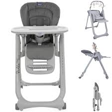 Chicco Polly Magic Relax Highchair - Graphite | Buy At ... Chicco Caddy Hook On Chair New Red Polly 2 Start Highchair Tweet 360 On Table Top High In Sm5 Sutton Fr Details About Pocket Snack Portable Travel Booster Seat Mandarino Orange Lullago Bassinet Progress 5in1 Free For Tool Baby Hug Meal Kit Greywhite 8 Best Chairs Of 2018 Clip And Toddler Equipment Rentals