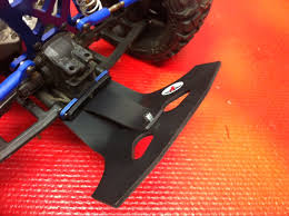 T-Bone Racing Traxxas Stampede 4X4 Rear Bumper Review - RC TRUCK STOP Upgrade Traxxas Stampede Rustler Cversion To Truggy By Rc Car Vlog 4x4 In The Snow Youtube Cars Trucks Replacement Parts Traxxas Electric Crusher Cars Monster Truck With Tq 24ghz Radio System Tra36054 Model Vehicles And Kits 2181 Xl5 Red 2wd Rtr Vintage All Original 2wd No Reserve How Lower Your 2wd Hobby Pro Buy Now Pay Later 4x4 Vxl Fancing Rchobbyprocom 6000mah 7000mah Tagged 20c Atomik Amazoncom 110 Scale 4wd