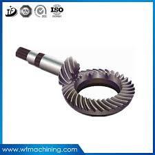 China OEM Truck/Tractor Forging Transmission Pinion/Worm/Spiral ... Manual Transmission Zf Part Code 2210 For Truck Buy In Onlinestore Alinum Transmission Gearbox 110 Monster Truck Rc Car Crawler Real Pack V10 By Adyx50 Mod American Ordrive Heavy Duty Tramissions Tv Antenna Dish Signal Vector Illusttration How To Shift Automatic Transmission Semi Peterbilt Volvo High Performance Racing Torque Convters And Trucks Suvs You Can Still Get With A Stick Trend Stock Photos Images Automatic Front View Photo Edit Now