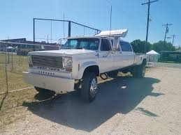 1977 CHEVROLET PICK UP For Sale At Vicari Auctions Nocona, Tx 2017 Diesel Pickup Truck Auctions Lovely 2001 Ford F350 Crew Cab Index Of Auction170322 Odessa Brochure Pictures Iaa Catastrophe Insurance Auto August 15 2017 Bridgeport Tx Tractor Trucks For Auction 1956 Ford F100 Panel Presented As Lot F1351 At Dallas Toyota Killeen New 61 Luxury Image Oilfield Surplus Texas Realty Online Duck Dynasty Phil Willie Robertson Mckaig