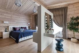pin auf haustraum schlafzimmer