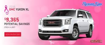Richard Karr Motors In Waco | Hewitt, Gatesville & Belton, TX Buick ... 2018 Bentley Bentayga For Sale Near Waco Tx Of Austin Chevrolet Silverado 1500 Lease Deals In Autonation Preowned 2016 Ram 2500 Longhorn Crew Cab Pickup 19t50111a Public Input Welcome On Bike Lanes Connecting Dtown South Christianacemywacotexasfsale8916northnewroad New Buy And Finance Offers Dealer Near 2010 Freightliner Ca12564slp Scadia Sale By Dealer Used 2013 Toyota Tundra For 300 Clay Ave 76706 Trulia Dodge Trucks By Owner Online User Manual Don Ringler Temple Chevy