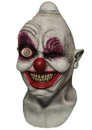 Purge Masks Halloween City by Masks 2017 U0027s Most Popular Masks For Halloween And Other Party