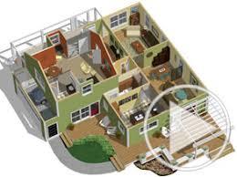 Home Designer Interior Design Software