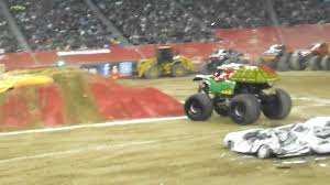 Monster Jam 2012 Detroit #1 TMNT Freestyle - YouTube Road Rippers Monster Chasaurus Review Giveaway The Sewer Den Issue 53 Mutant Merch 3 Things From 2k3 Series Hot Wheels Monster Trucks Jam Avenger World Finals Green And Evan And Laurens Cool Blog 12513 Win Tickets To Jam At Nickelodeon Rolls Out New Blaze The Machines Coent Speed Demons Trucks Tmnt Bad Habit Youtube Truck Bounce House Moonwalk Houston Sky High Party Rentals Solos Most Teresting Flickr Photos Picssr Grave Digger 16 Wiki Fandom Powered By Wikia Pop Rides Turtle Van Teenage Ninja Turtles Hot Wheels Year 2011 124 Scale Die Cast Metal Body