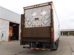 2003 Wabash Lift Gate - Tailgate Lifts Truck Bed Dump Kits Northern Tool Equipment Town And Country 2007smitha 2007 Freightliner M2 16 Ft Box Sidemount Lift Gate For Trucks Gtsl Series Waltco Videos Liftgator Xtr Lift Gate Free Sh Price Match Guarantee 5 Things To Consider When Buying A Lange 2003 Wabash Tommy Liftgate Central Liftgates 2018 F Series Ftr With 26 Box Dock High Dovell Terrys Toppers 3 Benefits Of Having Side On Your Royal Look In Gates