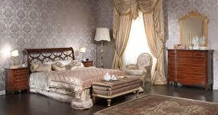 Bedroom Ideas Victorian Retro Furniture Wood