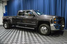 Used 2015 Chevrolet Silverado 3500 LTZ Dually 4x4 Diesel Truck For ... Colorado Canyon Diesels Held Up By Final Validation Issue The 2019 Chevy Silverado 1500 Is Getting A Diesel Pin John T On Trucks Pinterest Trucks And Cars Bangshiftcom 1964 Detroit Diesel Confirmed In Spy Shots Autoguidecom News 2006 Used Chevrolet C5500 Enclosed Utility 11 Foot Servicetruck 2016 V6 Or Duramax 83 Chevrolet 1 Ton 93 Cummins Dodge Truck Lifted 66 Lbz 2500hd 2018 Midsize 2950 1982 Luv Pickup 3500hd Heavyduty Canada