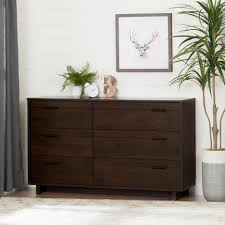South Shore Soho Dresser by Rack Dresser Chest Of Drawers Eb8d7a284850 1000 Dressers Bedroom