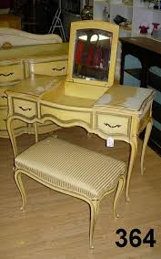 Drexel Heritage Dressing Table by Drexel Heritage Dressing Table 28 Images High End Used