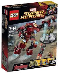 LEGO Marvel Super Heroes The Hulk Buster Smash (76031) | EBay Jual Hot Wheels Monster Jam Hulk Loose Di Lapak Story Kids Superfunk02 Steve Kinser 124 11 Quake State 2003 Sprint Car Xtreme Marvel Spider Man Hogan Big Truck Funny Race Lego Super Heroes Vs Red Build Toy Set For C4d Cafe Gallery Wwwc4dcafecom Channel National Rock Racing Association Wwe Top 10 Halloween Havoc Moments Featuring Goldberg Bret Hart And Sales Sri Lnaka Modified Cars Where Are They Now The Hulkster Dungeon Of Doom Trucks Vs 76078 At Mighty Ape Nz Ryan Bramhall Buggy Sharks Spiderman Cartoon While Fishing