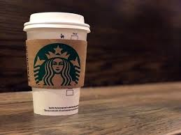 Pumpkin Spice Latte K Cups by Starbucks Raised Prices On Brewed Coffee At Some Locations