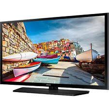 how to repair a samsung lcd tv ebay