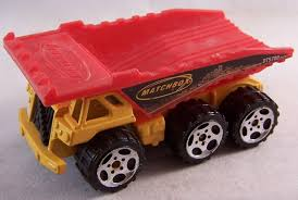 Image - 3 Axle Dump Hero City.jpg | Matchbox Cars Wiki | FANDOM ... Two Lane Desktop Hot Wheels Peugeot 505 And Matchbox Dodge Dump Truck Ebay 3 Listings Matchbox Mack Dump Truck Garbage Large Kids Toy Gift Cars Fast Shipping New Dexters Diecasts Dexdc 2012 37 3axle Superfast No 58 Faun 1976 Lesney Products Image Axle Hero Cityjpg Wiki Fandom As Well Electric Hydraulic Pump For Together Articulated Jcb 726 Adt Rwr Youtube Amazoncom Sand Toys Games