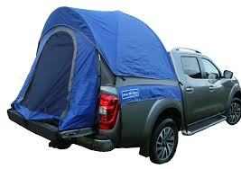 Double Cab Pick Up Tent Truck Cap Toppers Suv Tent Rightline Gear For Pickup Image Is Loading Piuptruckbedtentsuv And In A Steppe Landscape Editorial Of Napier Sportz Iii By 3 Dodge Dakota Diy Extended With Drum Camping Youtube Kodiak Canvas Midsized 55 6 Bed Best Tents Reviewed 2018 The Of Topper Becomes Livable Ptop Habitat Gearjunkie Buyers Guide To F150 Ultimate Rides Outdoors Roof Top On We Took This When Jay Picked Up Flickr