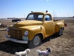 Slammedstepside 1950 Studebaker 2R Series Specs, Photos ... 1950 Studebaker Truck For Sale Classiccarscom Cc1045194 Pickup Youtube 1939 Pickup Restomod Sale 76068 Mcg Old Trucks Pinterest Cars Vintage 12 Ton Road Trippin Hot Rod Network Front Ronscloset Studebakerrepin Brought To You By Agents Of Carinsurance At Stock Photos Images Alamy Classic 2r Series In Great Running Cdition Betterby Mistake 4 14 Fuel Curve Back
