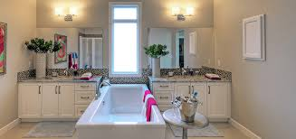 Classic Home Design Ideas That Never Go Out Of Style: Bathrooms 30 Classic Home Library Design Ideas Imposing Style Freshecom Awesome Room For Kids Best With Children S Rooms A Modern Interior Which Combing A Decor That And Decoration Decorating House Pictures Fair Terrace Small Minimalist Kchs 20 Ideas Goadesigncom My