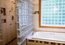 badezimmer renovieren ideen tipps und bilder