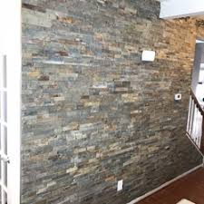 pepe tile installation 50 photos tiling 35 gilbert ave