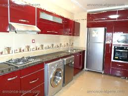 model cuisine equipee algerie model de cuisine equipee modale cuisine equipee model de cuisine