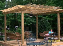 Pergola : Pleasing Home Depot Landscape Design About Interior Home ... Backyards Modern High Resolution Image Hall Design Backyard Invigorating Black Lava Rock Plus Gallery In Landscaping Home Daves Landscape Services Decor Tips With Flagstone Pavers And Flower Design Suggestsmagic For Depot Ideas Deer Fencing Lowes 17733 Inspiring Photo Album Unique Eager Decorate Awesome Cheap Hot Exterior Small Gardens The Garden Ipirations Cool Landscaping Ideas For Small Gardens Archives Seg2011com