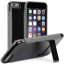 Case Mate Pop Stand Case OPEN BOX for iPhone 6S Plus iPhone 6