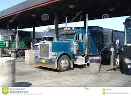 US Trucks At A Gas Station Stock Image. Image Of Transport - 63572917 Mack Delivers Natural Gaspowered Trucks To City Of Grand Junction Wet And Dry Cargo Kudu Rources Freightliner Adds To Gas Product Options Lng World News Budweiser Puts Its Diesel Out Pasture Switches Fred Meyer Announces Arrival First Liquefied Gas Compressed Natural Trucks In The General Mills Fleet A Taste Nine Chevy That Crushed The Sixfigure Mark Gas Monkey Wegmans Unveils New Wuhf Transport Tanks Propane Delivery Truck Fuel