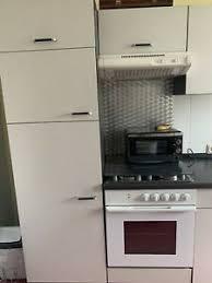 gebrauchte küchen möbel gebraucht kaufen in köln ebay