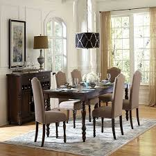 Small Dining Rooms New Room Ideas Stylish Shaker Chairs 0d