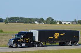 Pictures From U.S. 30 (Updated 3-2-2018) Movin Out Jimmy Catman Cattoggio Greatlakestds Youtube Great Lakes Truck Driving School Job Fair Gezginturknet Commercial Driver Salary Uerstanding The Trucker Pay Scale Drive509 Home Facebook Navy Fleet Traing Center Columbia Station Oh Who We Are 2017 Iheartmedia Seth A Final Video 4 Madison Wi Specialty Schools In