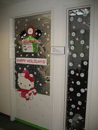 Christmas Office Door Decorating Ideas Contest by Backyards Best Christmas Office Door Decorating Contest Rules