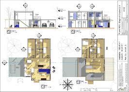 plan de maison gratuit 4 chambres plan de maison gratuit 4 chambres pdf kaigyo bible com
