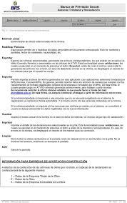 Recomendaciones Para Viajeros Uruguay Te Acompaña