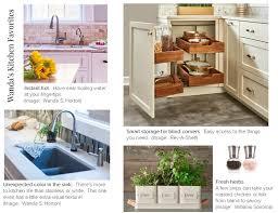Wanda S Horton Interior Design — Flourished Home Blog