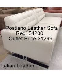 Alessia Leather Sectional Sofa by Search Results For U0027alessia Leather Sofa Pearl U0027