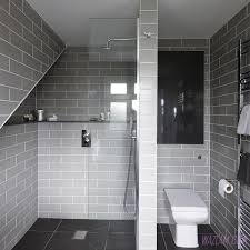 Tile Shower Bathroom Small Shower Ideas – Artemis Office 30 Cool Ideas And Pictures Beautiful Bathroom Tile Design For Small 59 Simply Chic Floor Shower Wall Areas Tiles Bathroom Tile Shower Designs For Floor Bold Bathrooms Decor Mercial Best Office Business Most Luxurious Bath With Designs Rooms Decorating Victorian Modern 15 That Are Big On Style Favorite Spaces Home Kitchen 26 Images To Inspire You British Ceramic Central Any Francisco