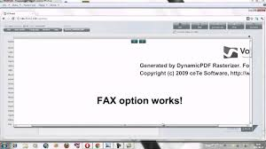 FAX Option From VoipSwitch.avi - YouTube C2100t Wireless 11ac Smart Ultrabroadband Gateway User Manual Cisco Spa232d Multiline Dect Ata Voip Phone Adapter Jaring Data Dinamika Cheap Obi200 1port With Google Voice And Fax Power Voip How To Block Calls Youtube Download Softphone The Best Communications Software Pengertian Voip Layan Telepon Suara Jernih Dan Operasi System Eltex Tau4ip 4 Fxs Small Business Service Provider Singapore Hypercom Voipdistri Shop Fanvil Ehs Headset Adapter For Jabra Jabra Traing Online Virtual Pbx Video Portal In