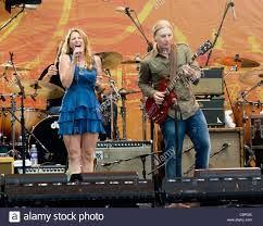 Susan Tedeschi And Derek Trucks Crossroads Guitar Festival 2010 At ... Derek Trucks And Susan Tedeschi Stock Photos And Powerstation April 27 2011the Tour Profile Mixonline Warren Haynes Perform Id Rather Talks About Loss Staying Power Picking Up The Talk Music Marriage Here Now Band At The White House A Hometown Inaugural Concert Honoring Gregg Space Captain Beacon Happily Sing Blues Axs