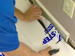 Home Depot Flooring Estimate by Flooring Installing Mohawkaminate Flooring Part Creative Home