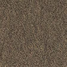 Mannington Carpet Tile Adhesive by Mohawk Commercial Carpet Tile U2014 New Basement And Tile