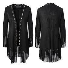 designer leather jacket sale promotion shop for promotional