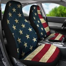 American Flag Seat Covers For Ford F150 - Velcromag Clazzio Seat Covers Are Finally In Ford Truck Enthusiasts Forums 42008 F150 Xlt Front And Back Seat Set 2040 Work It Chartt Team Up On New Covers 2012 Harleydavidson To Feature 0snakeskin8221 2 X Car Seat Covers Pair For Front Seats Fit Fiesta Charcoal Uncategorized Beautiful F Bench Cover Browning Camo For In Nissan With Center Amazoncom Durafit Xcab 4020 Ranger Forum Fans Purple Black Wsteering Whebelt Trucks Things Mag Sofa Chair Chevy