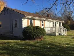 3 Bedroom Apartments For Rent In New Bedford Ma by 179 Kathleen St New Bedford Ma 02745 Mls 72101004 Coldwell