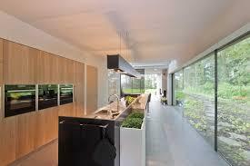 100 Villa Architect Arch2OForest Voorschoten Eigen Huis04