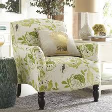 Frankie Cream & Green Floral Armchair   Pier 1 Imports Suzani Fabric By The Yard Prefab Homes Bobbin Chair Best Chairs Gallery Armchair Cup Holder Bloggertesinfo Exotic Floral Anthropologie Amazing Kitchens Africa Rising Of Cape Town Design 2015 Town Capes Exuberant Color My Obt Perfection Bold Colors Unique Print Loving This Sitting Chair Zebra Print Round Leopard Pknmieszkaj Nasza Ciana Z Cegie 3 A W Centralnym Miejscu 181 Best Suzani Images On Pinterest Home Decor Workshop And Patchwork Parker Knoll In Designers Guild Ebay Made