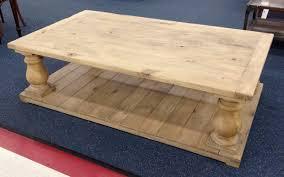 Watsons Patio Furniture Cincinnati by Love Restoration Hardware But Don U0027t Love The Price Tags Driven