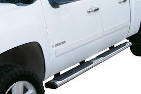 100 Nerf Bars For Trucks Go Rhino Xtreme Oval Go Rhino Xtreme Oval Side Steps