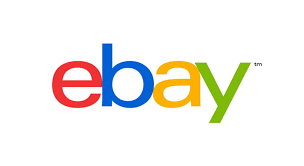 Deal Alert] EBay Is Offering 20% Off Anything With Coupon ... 2018 Ebay Coupon Dates Mtgfinance Did Anyone Get The Promo Code For Google Mini The Spotify Ebay Free 20 Voucher New Or Inactive 12 Months Users Ebay Coupon Codes 30 Off Yeti Promo Codes Cyber Monday Coupons 2019 Lamps Plus Coupons Vitamine Shoppee How To Get Amazon Promotional With Pictures Wikihow Generate Code On Seller Central Great Deal Alert Is Offering Off Anything Dealhack Clearance Discounts 1yr Red Pocket Ultimate Plan Unlimited Talk Text 5gb Lte Ebay Sale 10 Cashback December