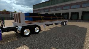 Flatbed Tubes 1.22.x   ETS2 Mods   Euro Truck Simulator 2 Mods ... Truck Inner Tubes 110022 Whosale Tube Suppliers Aliba Tire And 10 Pack Giant Float Water Snow Run Tire Inner Tubes Compare Prices At Nextag Amazoncom Airloc Tu 0219 Tube For Kr1415 Radial Collapsible Big Bed Hitch Mount Bed Extender Princess Auto Flatbed 122x Ets2 Mods Euro Truck Simulator 2 American Simulator To Clovis Nm Dlc Huge New Rafting 4pcs White Autooff Ultra Bright Led Accent Light Kit For Raptor 0125 Magnum Oval Step Wheel To Ebay